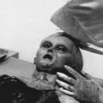 Roswell Autopsie
